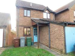 Other To Let   Norfolk NR7