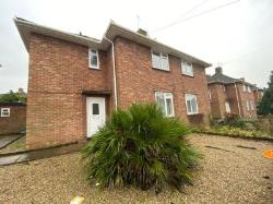 Semi Detached House To Let  Norwich Norfolk NR5