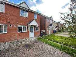 Semi Detached House To Let   Norfolk NR5