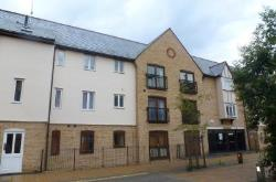 Flat To Let  Wherry Road Norfolk NR1