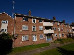 Flat For Sale  Norwich Norfolk NR9