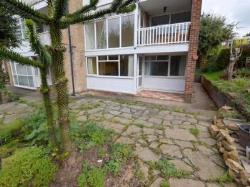 Flat For Sale  Nottingham Nottinghamshire NG13