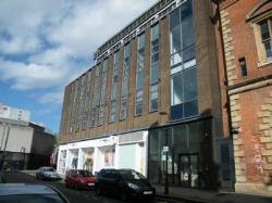 Other To Let  Nottingham city centre Nottinghamshire NG1