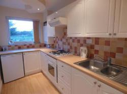 Flat To Let  Arnold Nottinghamshire NG5