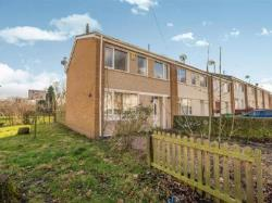Terraced House For Sale  Clifton Somerset BS8