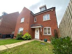 Other To Let  Hucknall Nottinghamshire NG15