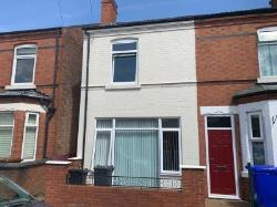 Semi Detached House To Let  Long Eaton Derbyshire NG10