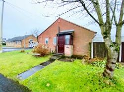 Other To Let  Kirkby-in-Ashfield Nottinghamshire NG17