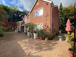 Other To Let  Notts Nottinghamshire NG4