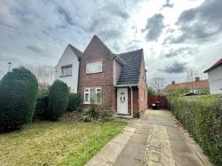 Semi Detached House To Let   Nottinghamshire NG9