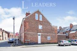 Other To Let  49 Melrose Street Nottinghamshire NG5
