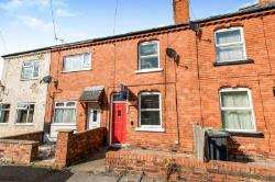 Terraced House To Let   Nottinghamshire NG9
