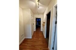 Flat To Let  Albion Street Nottinghamshire NG9