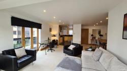 Other To Let  Ocean Village Hampshire SO14