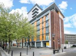 Flat For Sale  Poole Dorset BH16