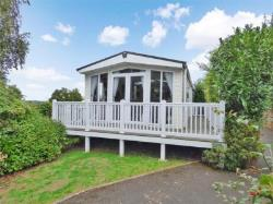 Mobile Home For Sale  Poole Dorset BH15
