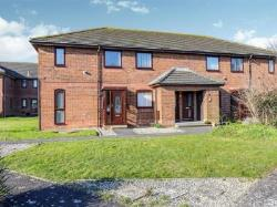 Flat For Sale  Portsmouth Hampshire PO3