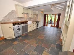 Other To Let  Walton On The Wolds Leicestershire LE12