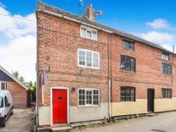 Other To Let  Kegworth Leicestershire DE74