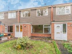 Other To Let  Quorn Leicestershire LE12