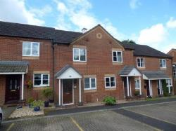 Terraced House For Sale  Bromsgrove Worcestershire B60
