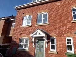 Other To Let  Redditch Worcestershire B97