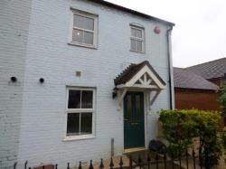 Semi Detached House To Let  Angmering West Sussex BN16