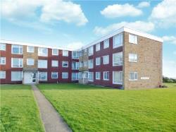 Flat For Sale Rackham Road Littlehampton West Sussex BN16