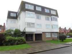 Flat To Let  Irvine Road West Sussex BN17