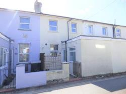 Terraced House To Let  Gloucester Road West Sussex BN17