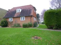 Other To Let  Sevenoaks Kent TN15