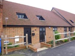 Other To Let  Swanley Kent BR8