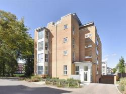 Flat For Sale  Southampton Hampshire SO32
