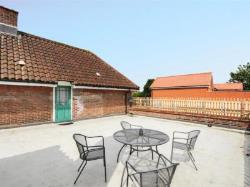 Flat For Sale  Southampton Hampshire SO45