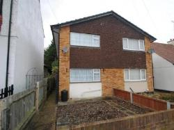 Semi Detached House For Sale  Westcliff-On-Sea Essex SS0