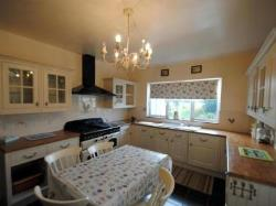 Other To Let  Rochford Essex SS4