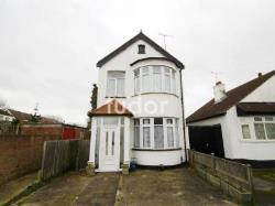 Other For Sale  Southend-On-Sea Essex SS2
