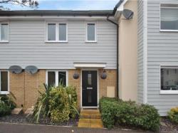 Other For Sale  Westcliff-on-Sea Essex SS0