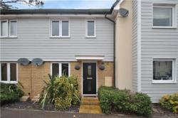 Terraced House For Sale  Westcliff-on-Sea Essex SS0