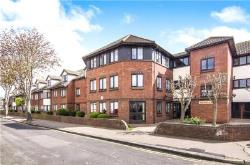 Flat For Sale Stadium Road Southend-on-Sea Essex SS2