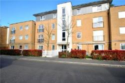 Flat For Sale 18 Kenway Southend-on-Sea Essex SS2