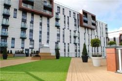 Flat For Sale 61-71 Victoria Avenue Southend-on-Sea Essex SS2