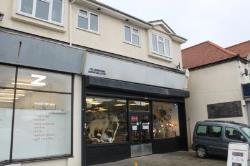 Flat To Let  1199 London Road Essex SS9