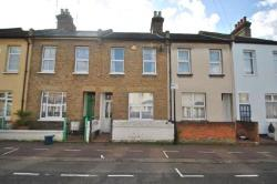 Terraced House To Let  Southend-on-Sea Essex SS2