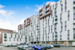 Flat To Let  61-71 Victoria Avenue Essex SS2