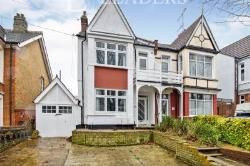 Flat To Let  Southend-on-Sea Essex SS2