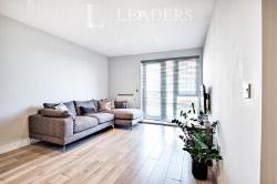 Flat To Let  47 Victoria Avenue Essex SS2