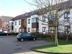 Flat For Sale  Southsea Hampshire PO4