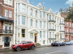 Flat For Sale 28-29 Western Parade Southsea Hampshire PO5
