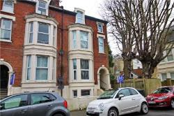 Flat For Sale Southsea Portsmouth Hampshire PO5